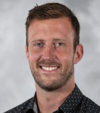 Wade G. Kvatum, MD