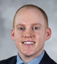 Eric J. Whelchel, DO