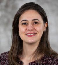 Farah L. Al Sabie, MD