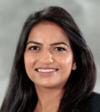 Yamini Sachan, MD