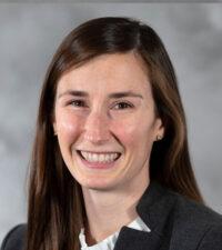 Sarah A. Koch, PhD