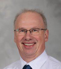 Brent W. Miller, MD
