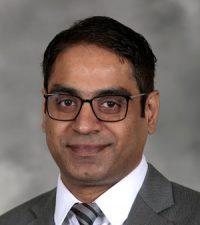 Jai K. Khatri, MD