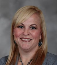 Heather R. Seaborne, NP