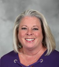 Lisa M. Schuller, NP
