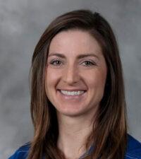 Lauren Habig, PT, DPT