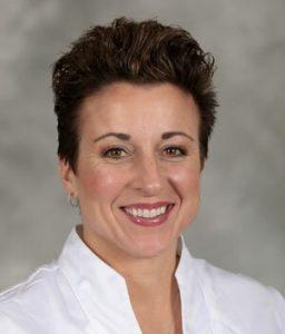 Photo of Jennifer M. Hockensmith, NP