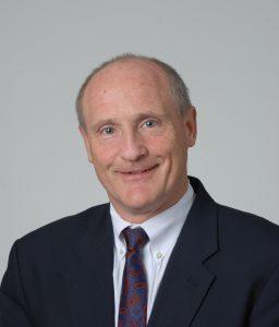 Photo of Joseph O. O'Neil, MD