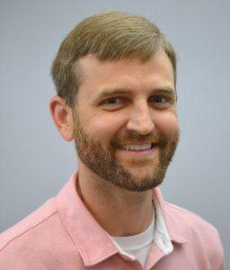 Photo of Bryce C. McKee, MD