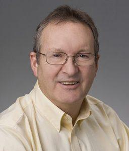 Photo of Richard K. Malone, MD