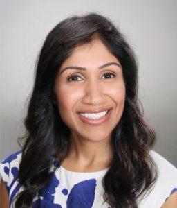 Photo of Sumita Jain, MD