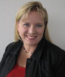 Photo of Deanna R. Willis, MD, MBA