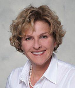 Photo of Dorota A. Szczepaniak, MD