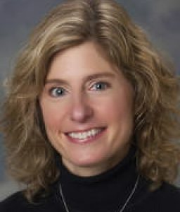 Photo of Theresa A. Woods, MD, FAAP