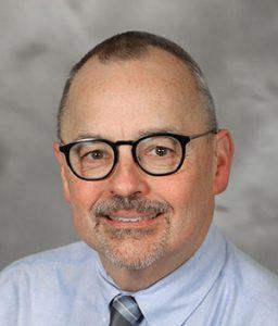 Photo of Robert J. Bielski, MD