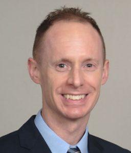 Photo of Joseph A. Perkins, DO