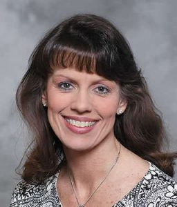 Photo of Suzanne K. Bielski, MD