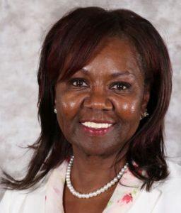 Photo of Jessica P. Dowe, MD
