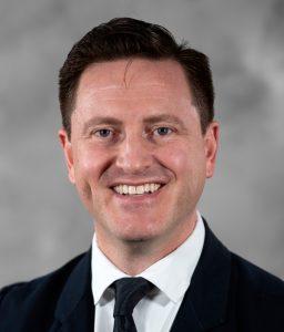 Photo of Gregory H. Borschel, MD