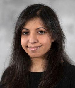 Photo of Nisha Chawla, MD