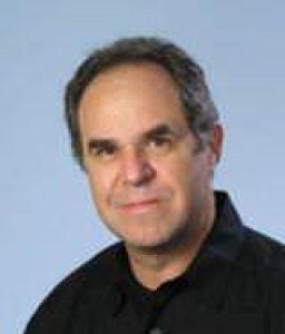Photo of Gregory D. Zimet, PhD, HSPP