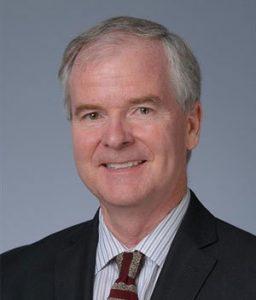 Photo of William G. Kronenberger, PhD
