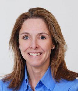 Photo of Karen M. Wheeler, MD