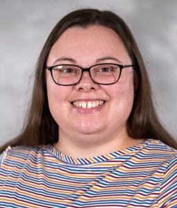 Photo of Jessica M. Everingham, DO