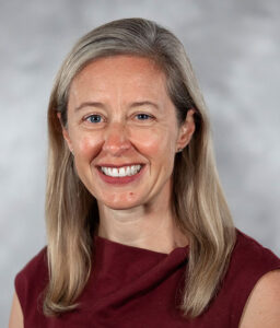 Photo of Shannon S. Dillon, MD