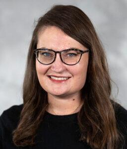 Photo of Elizabeth B. Partain, MD
