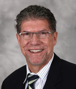 Photo of Timothy M. Cordes, MD