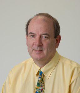 Photo of Robert K. Darragh, MD, FACC, FAAP