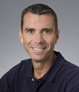 Photo of Scot B. Moore, MD