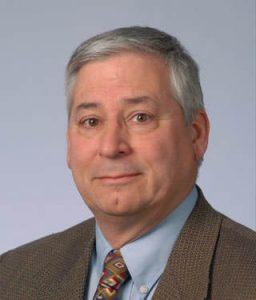 Photo of Michael S. Trautman, MD