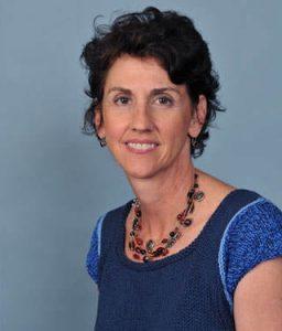 Photo of Diane E. Lorant, MD