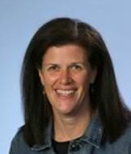 Photo of Marcia L. Shew, MD, MPH