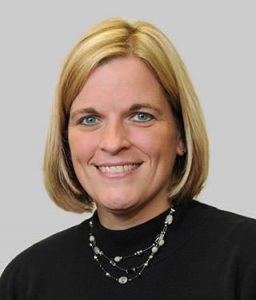 Photo of Dawn R. Hostetler, MD