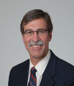 Photo of Mark H. Hoyer, MD, FACC, FSCAI