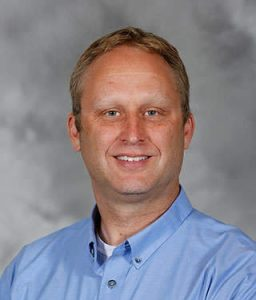 Photo of Andrew L. Schwaderer, MD