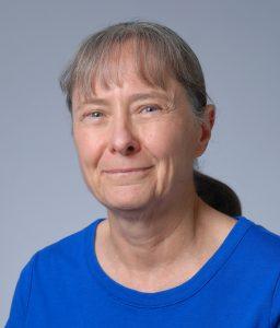 Photo of Deborah F. Billmire, MD