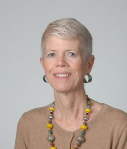 Photo of Carolyn L. Lytle, MD