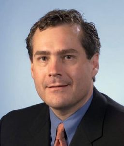 Photo of Mark D. Rodefeld, MD