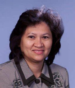Photo of Asuncion R. Dorotheo, MD