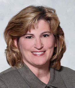 Photo of Denise E. Blad, MD