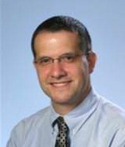 Photo of Aaron E. Carroll, MD