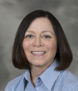 Photo of Nancy J. Valentine, NP, RN,MSN
