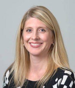 Photo of Jessica L. Swenberg, MD