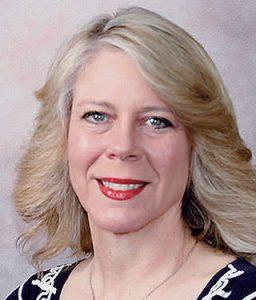 Photo of Linnette S. Woodman, MD, FAAP