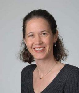 Photo of Sarah E. Wiehe, MD