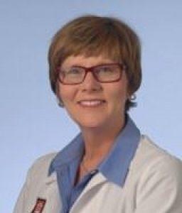 Photo of Shelly J. King, NP, BSN,RN,MSN,CPNP